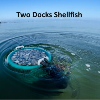 Two Docks Shellfish