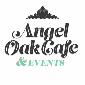 Angel Oak Café