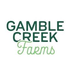 Gamble Creek Organics