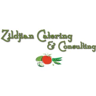 Zildjian Catering and Consulting